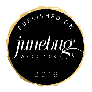 junebug wedding supplier europe photo video.png