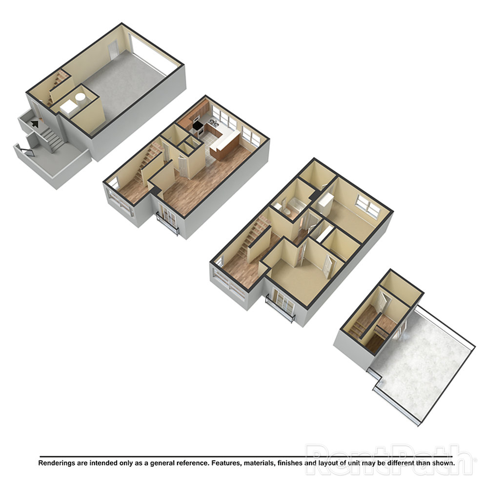 %22The Cuyahoga%22 Unfurnished Floor Plan.jpg