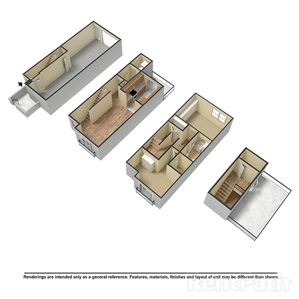 %22The Erie%22 Unfurnished Floor Plan.jpg