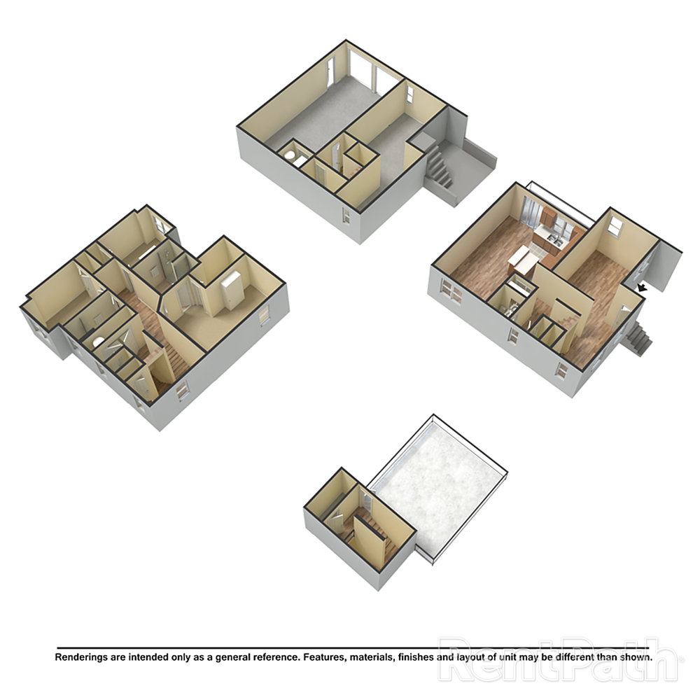 %22The Summit%22 Unfurnished Floor Plan.jpg