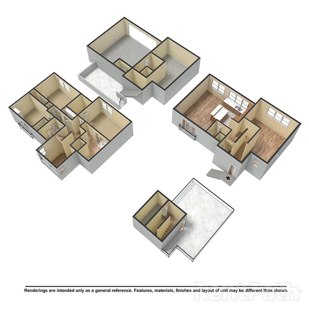 %22The Portage%22 Unfurnished Floor Plan.jpg