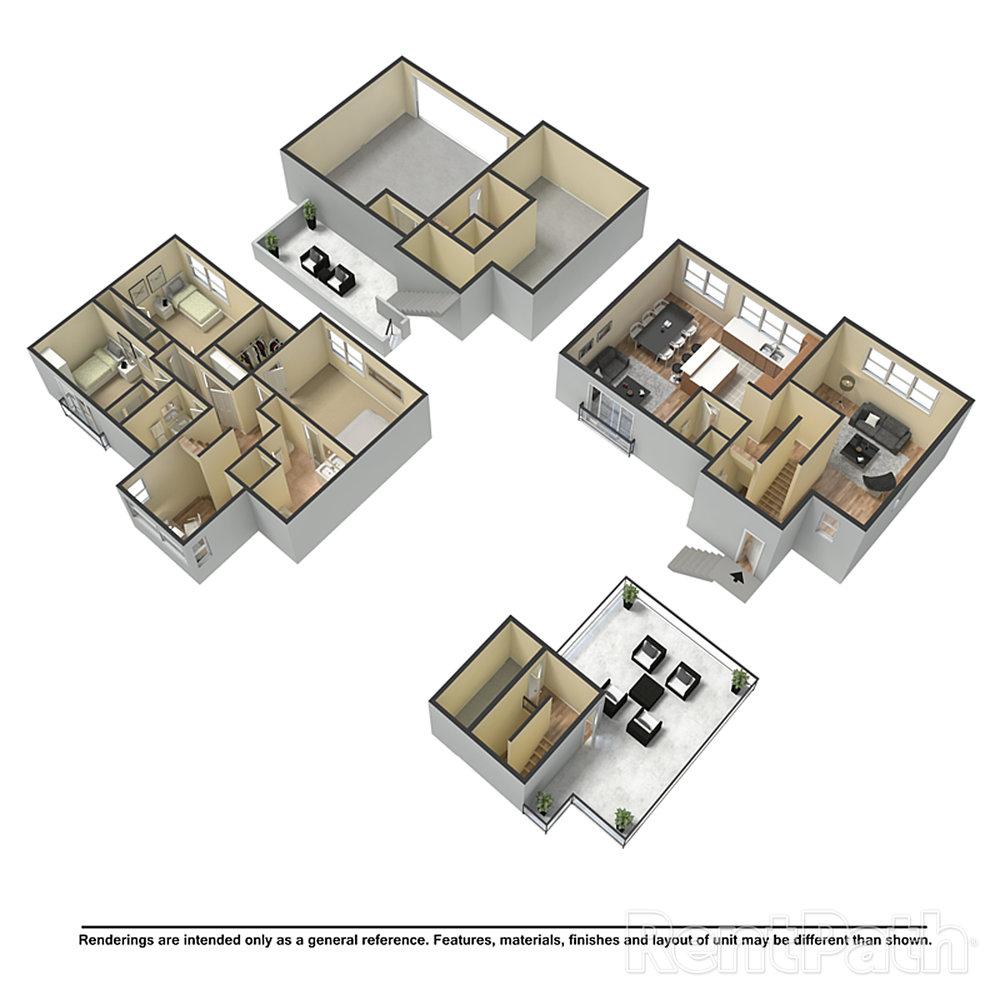%22The Portage%22 Furnished 3D Floor Plan.jpg