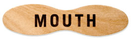 mouthshop_logo.jpg