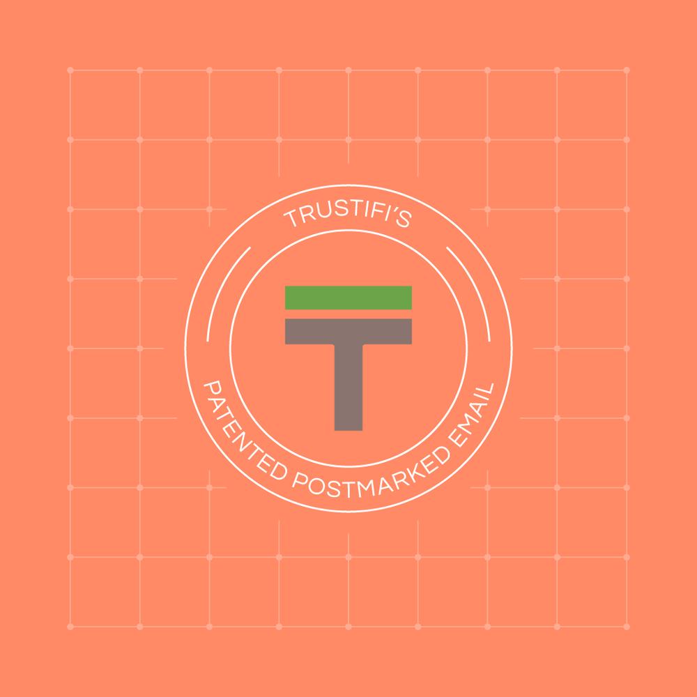 trustifi_process_badge.png