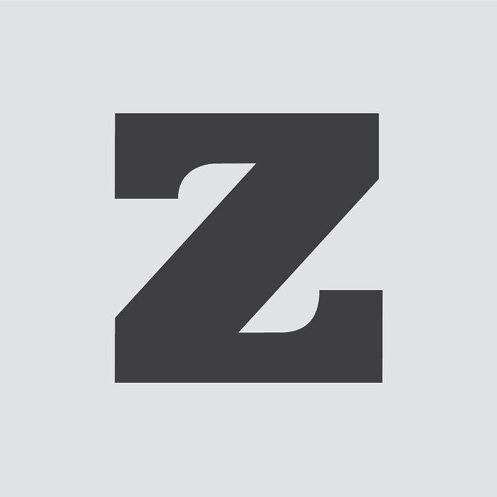 z_vector.png