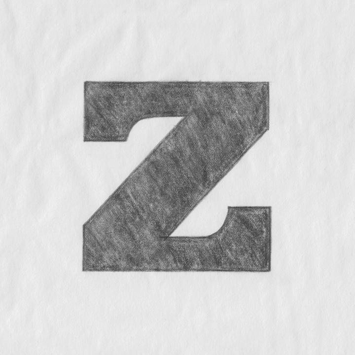 z_sketch.jpg