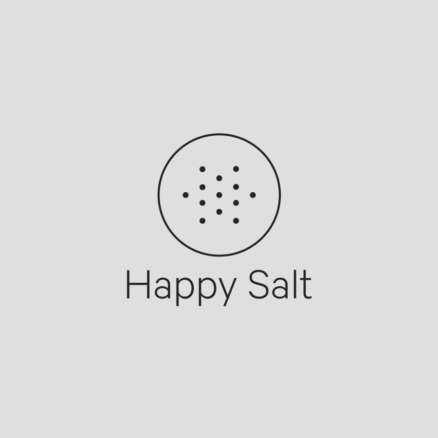 happy_salt.png