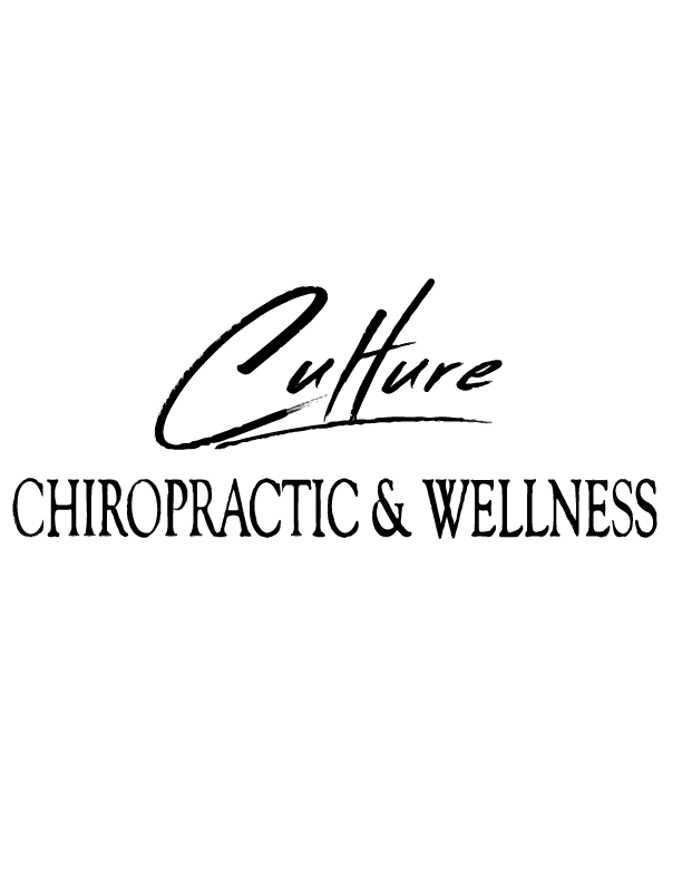 Culture Chiropractic & Wellness