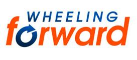 Wheeling Forward Logo.PNG