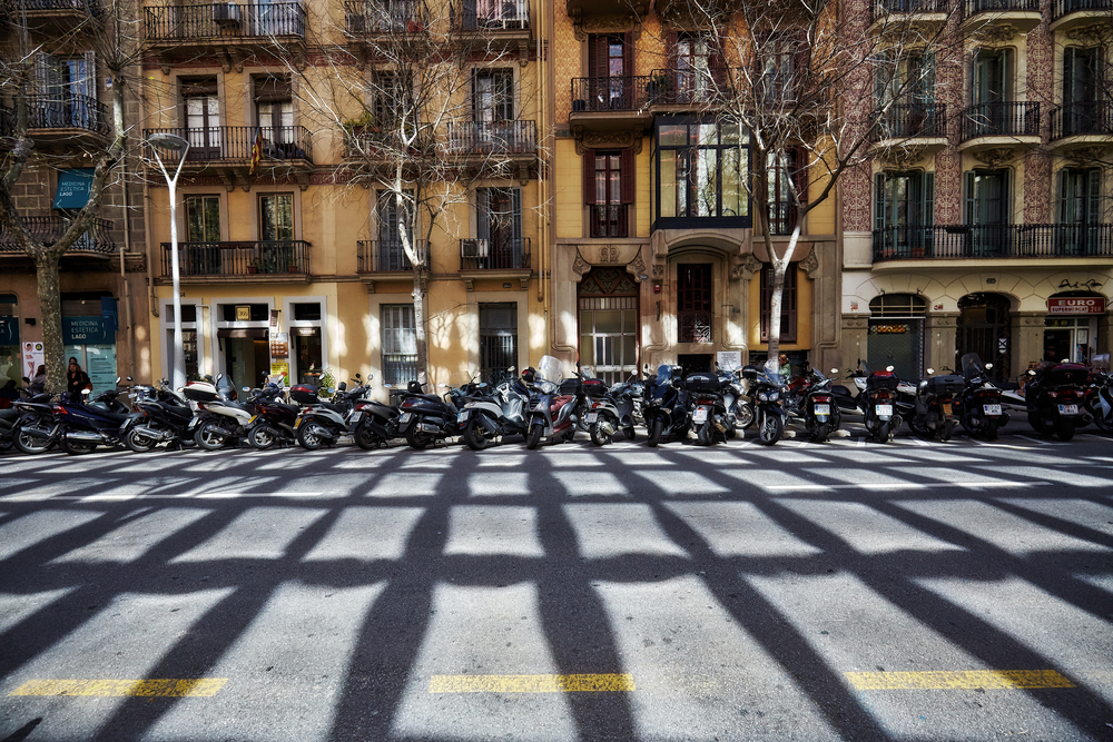 Barcelona 1097.jpg