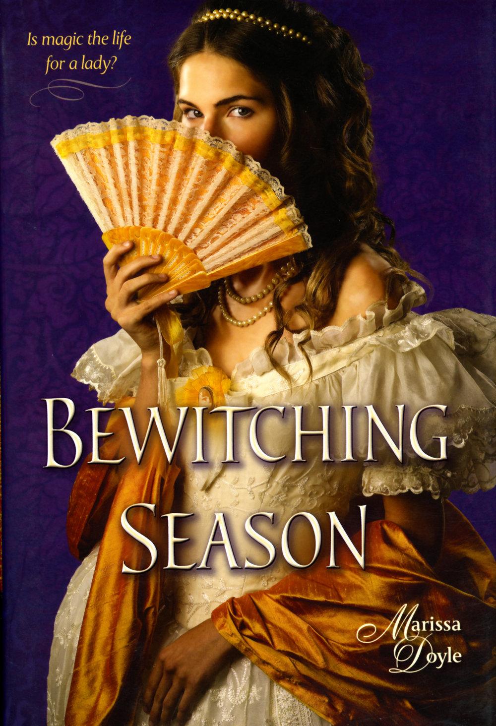 Bewitching Season.jpg