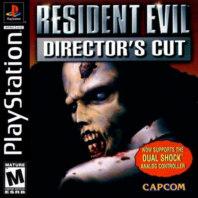 RE1DC_US.jpg