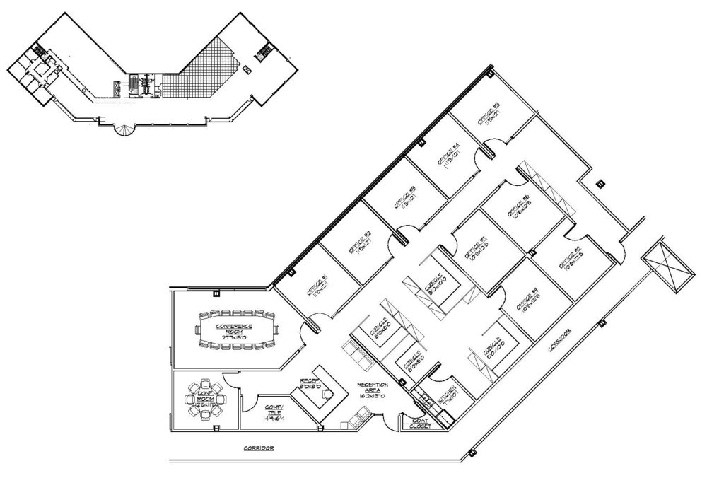 Suite380-4181RSF.jpg