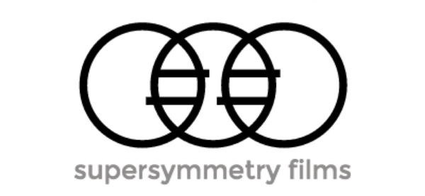 supersymmetryfilms