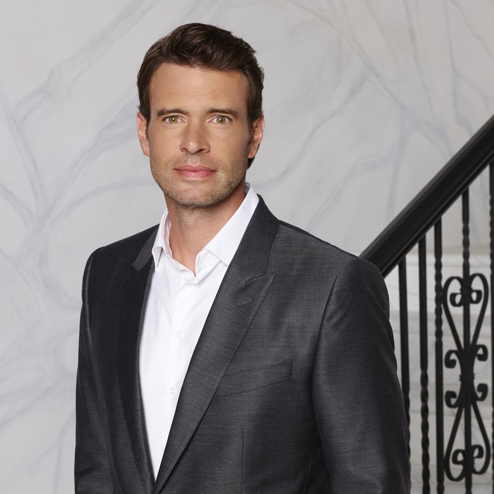 Scott Foley.jpg