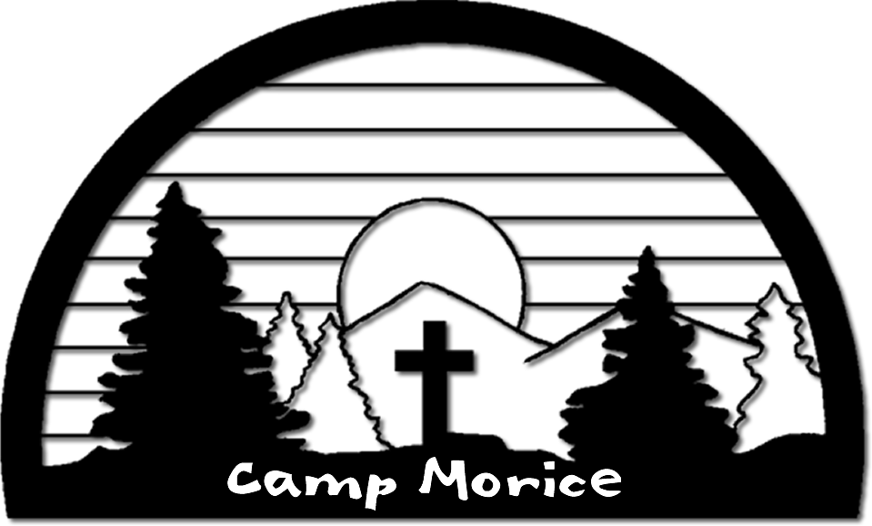 Camp Morice Society