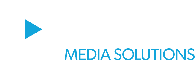 Qello Media Solutions