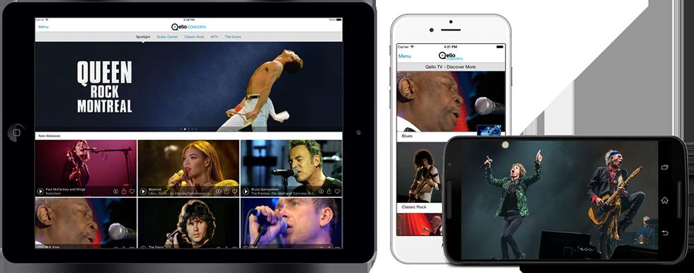 iPad_iPhone_Concerts.png