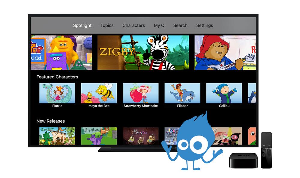 AppleTV_Kids.png