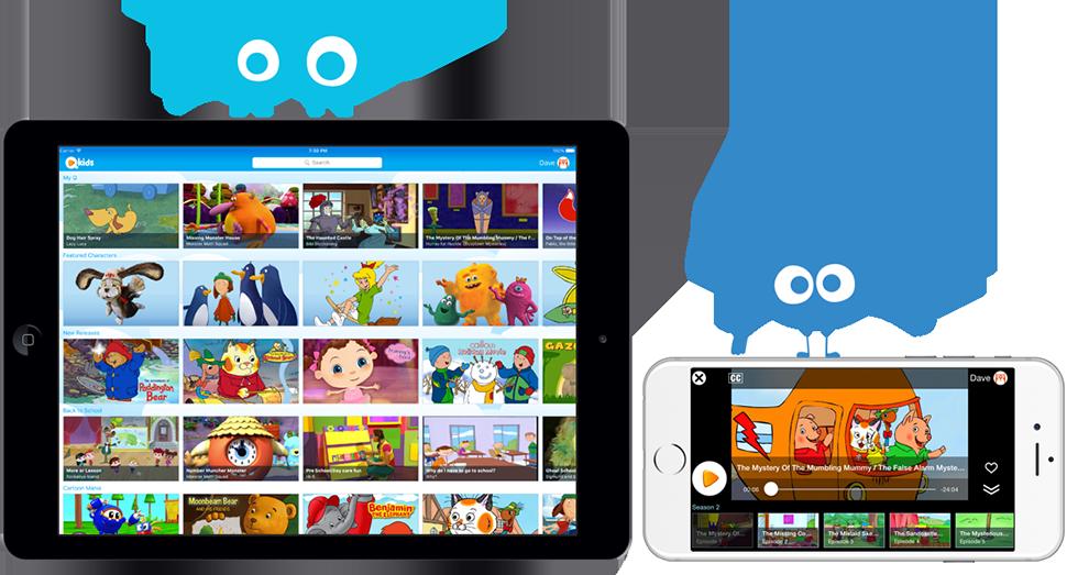 iPad_iPhone_Kids.png