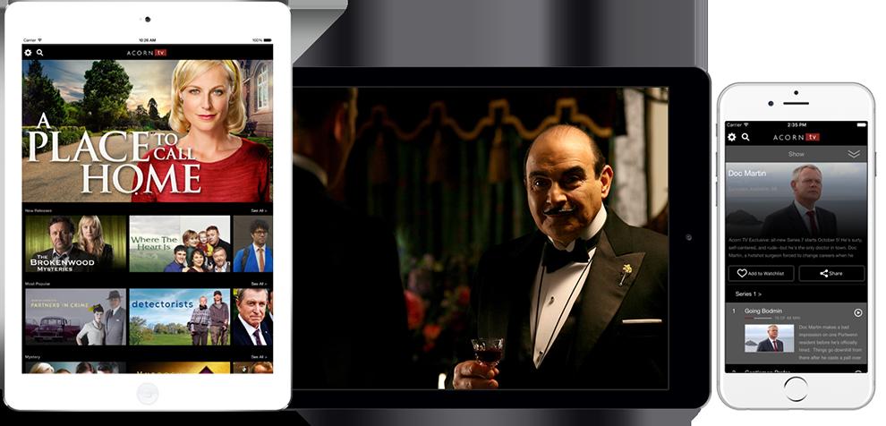 iPad_iPhone_AcornTV.png