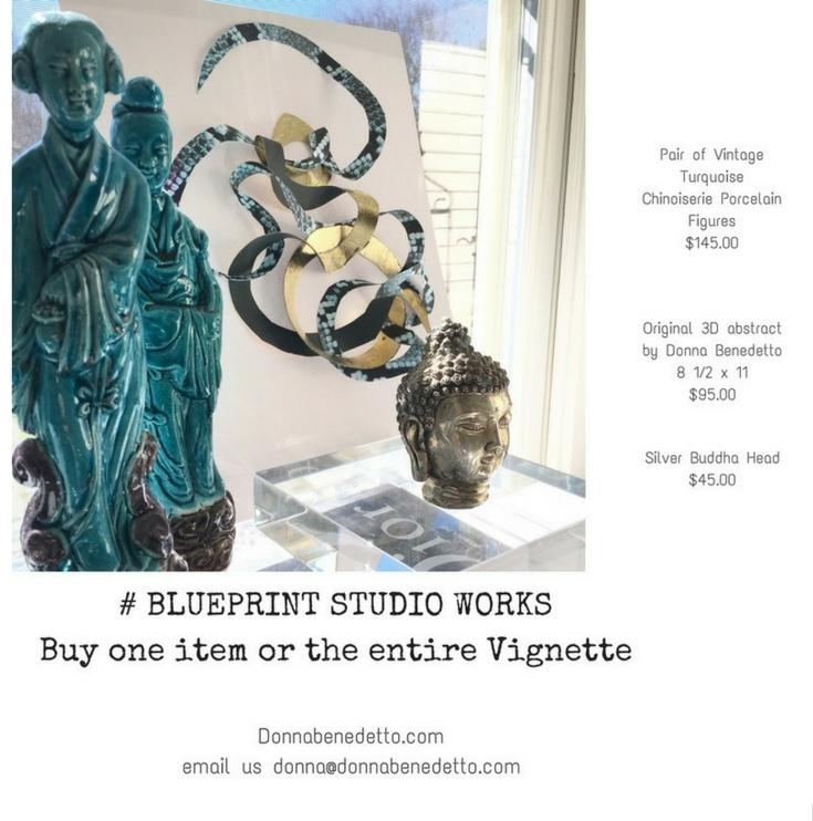 Blueprint Vintage (1).jpg
