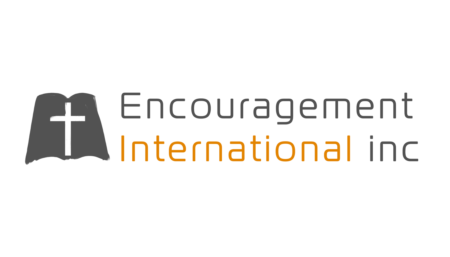 Encouragement International, Inc.
