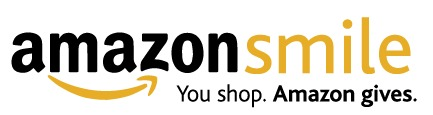 Indirectly support EII by shopping on Amazon Smile. It's simple and Will not cost you anything.