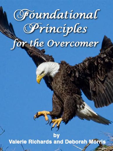 Foundational-Principles.jpg