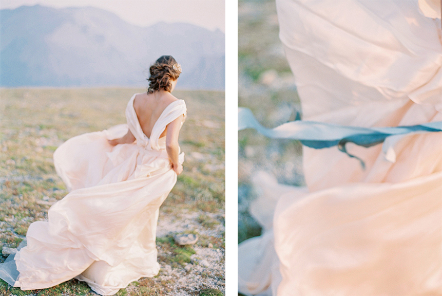colorado_wedding_meaningful_photographer_film_2.jpg