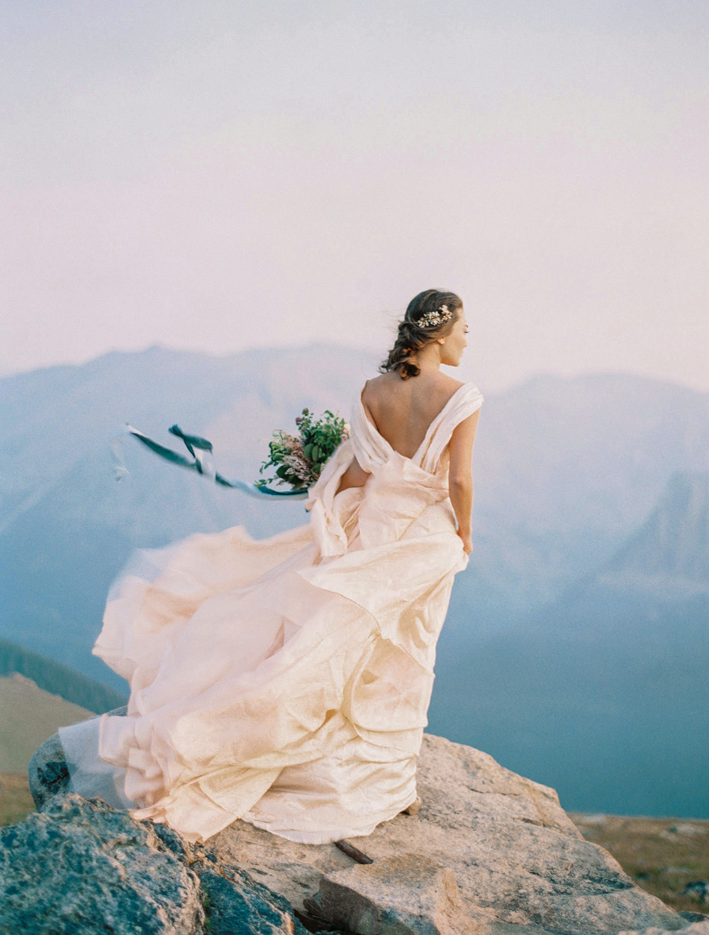 denver_wedding_photographer.jpg
