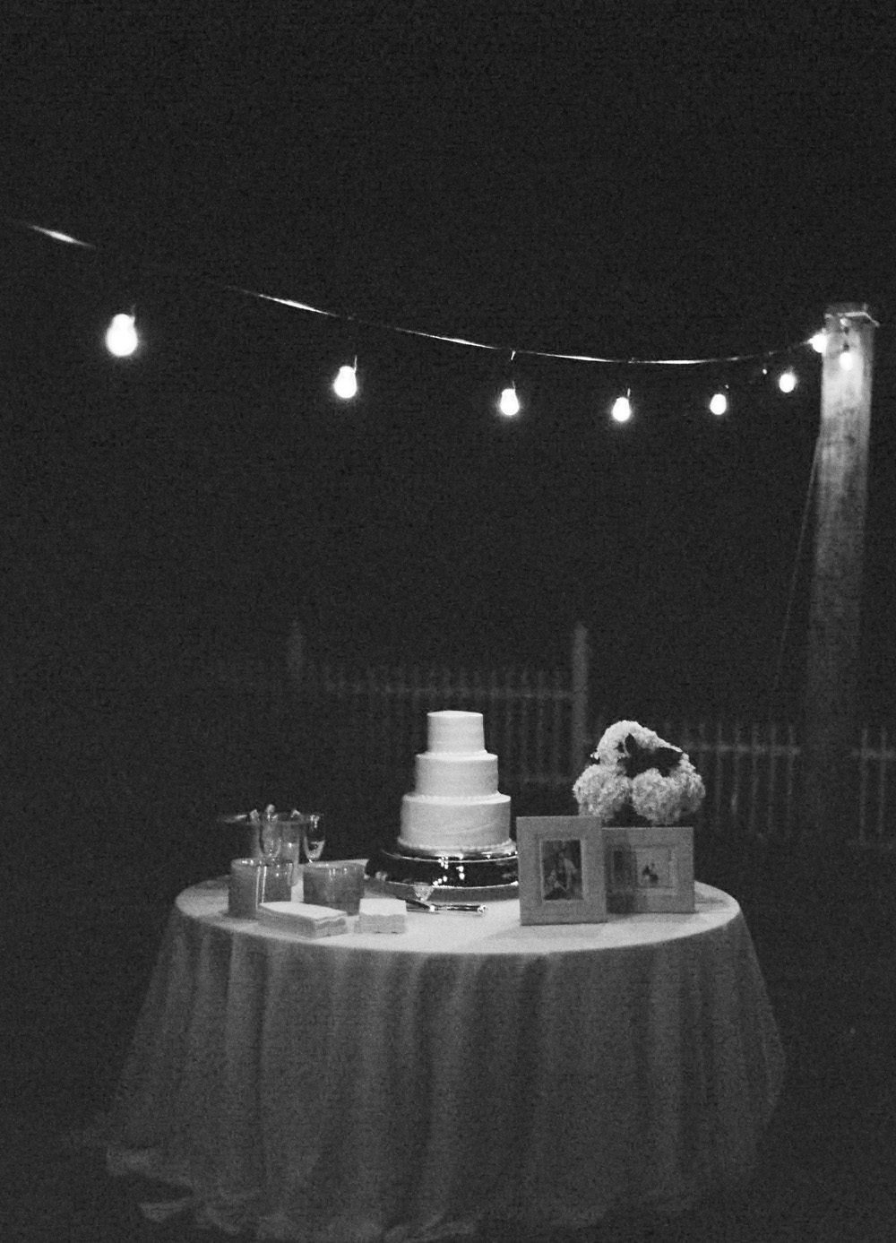 fine_art_beach_film_wedding_photographer.jpg