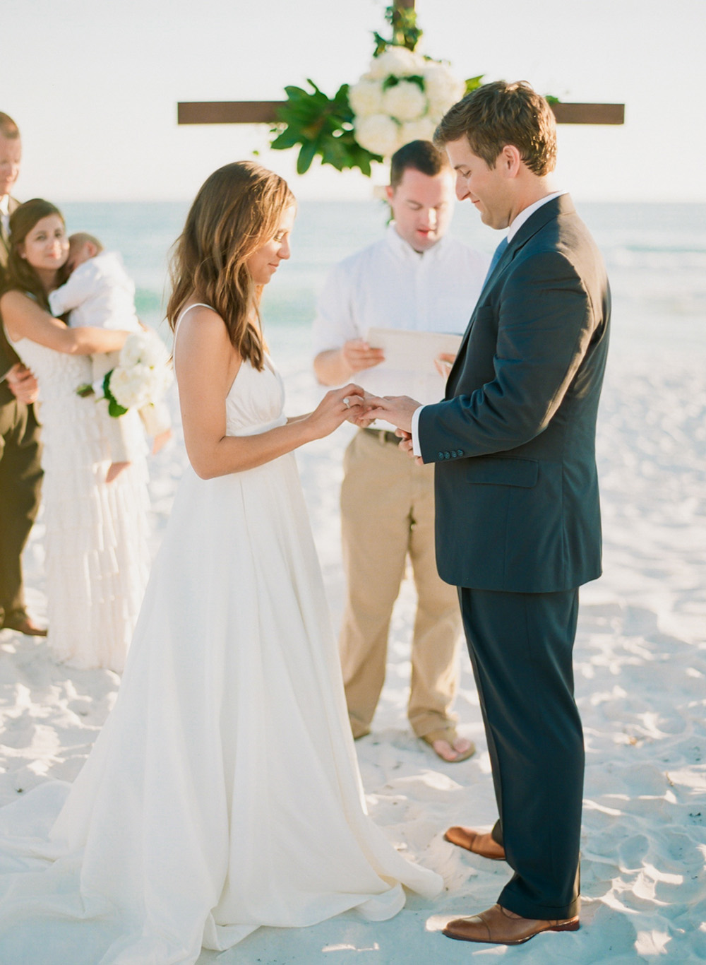 gulf_coast_destination_wedding_photographer_fine_art.jpg