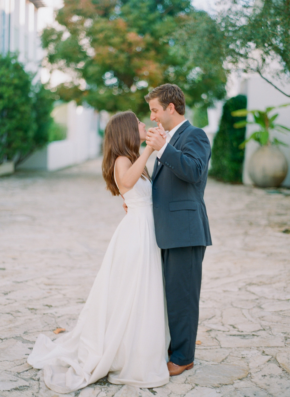 gulf_coast_ethereal_destination_wedding_photographer.jpg