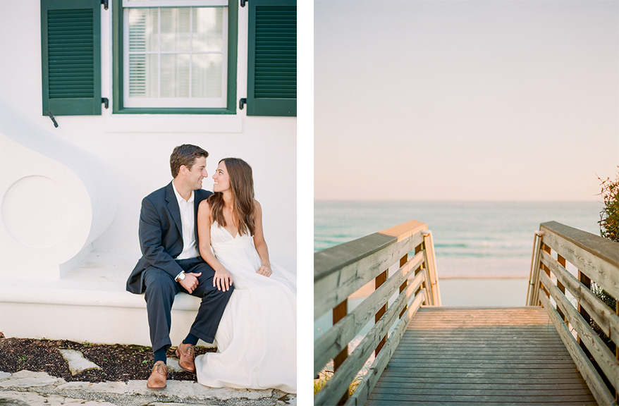 gulf_coast_destination_wedding_photographer_santarosa_1.jpg