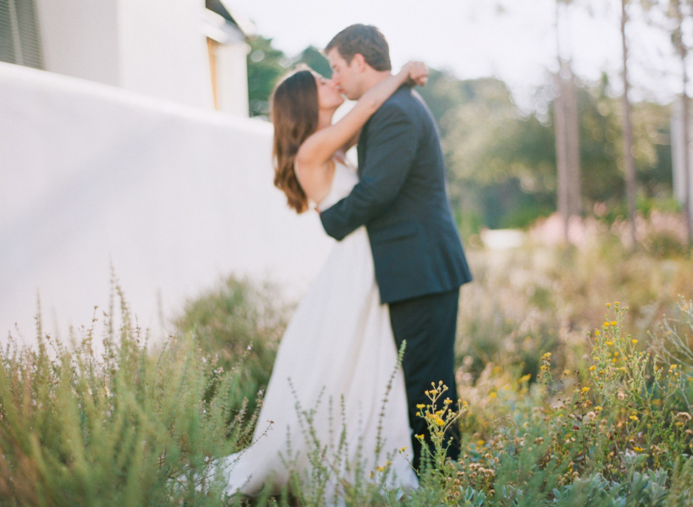 gulf_coast_santarosa_destination_wedding_photographer.jpg