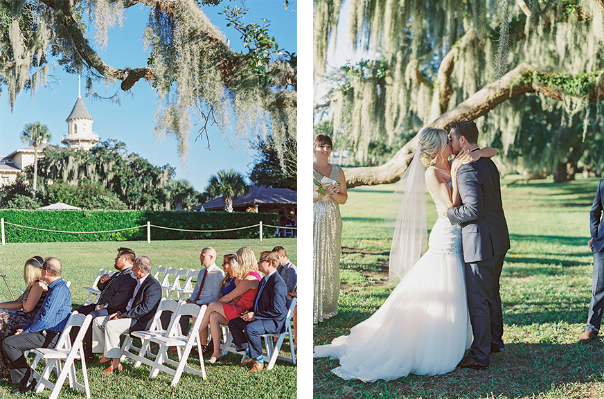 crane_cottage_fine_art_jekyll_island_wedding_photographer_2.jpg