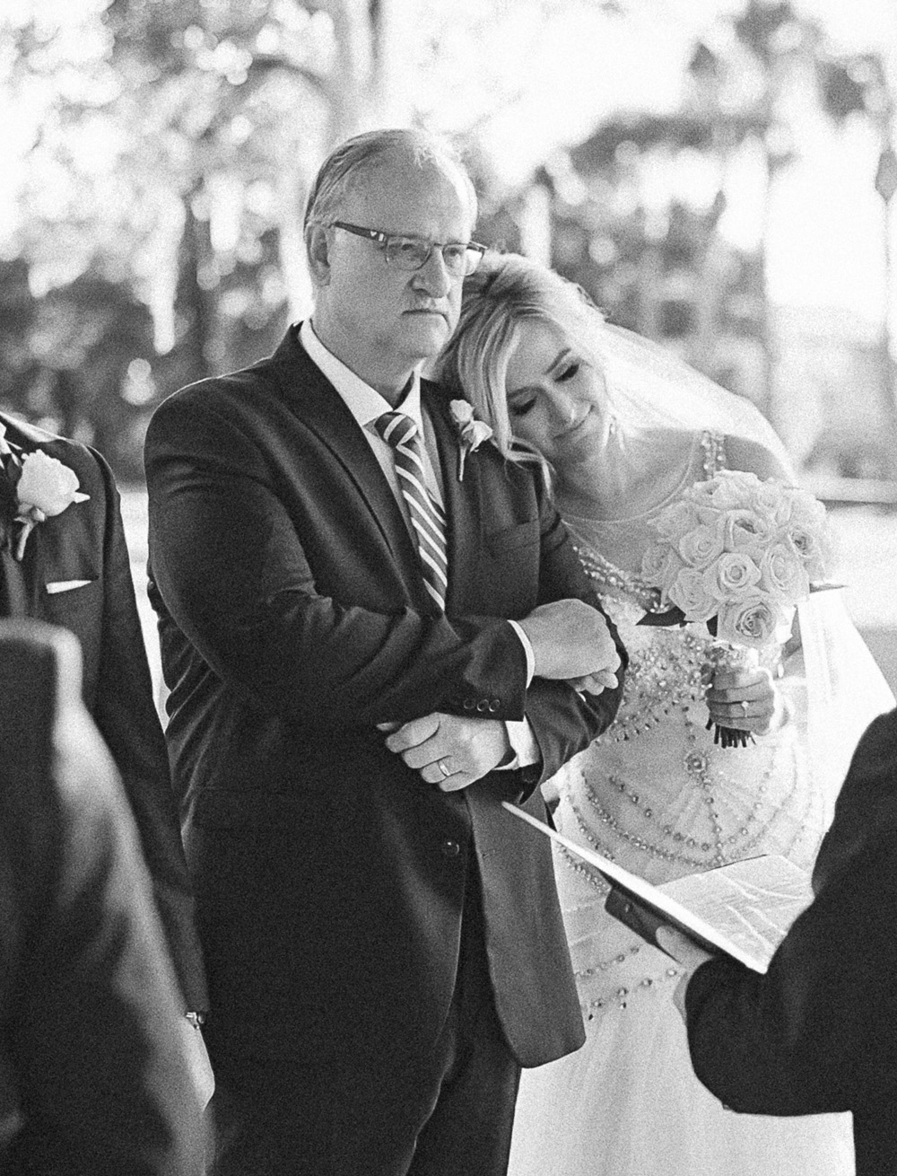 film_wedding_photographer_georgia.jpg
