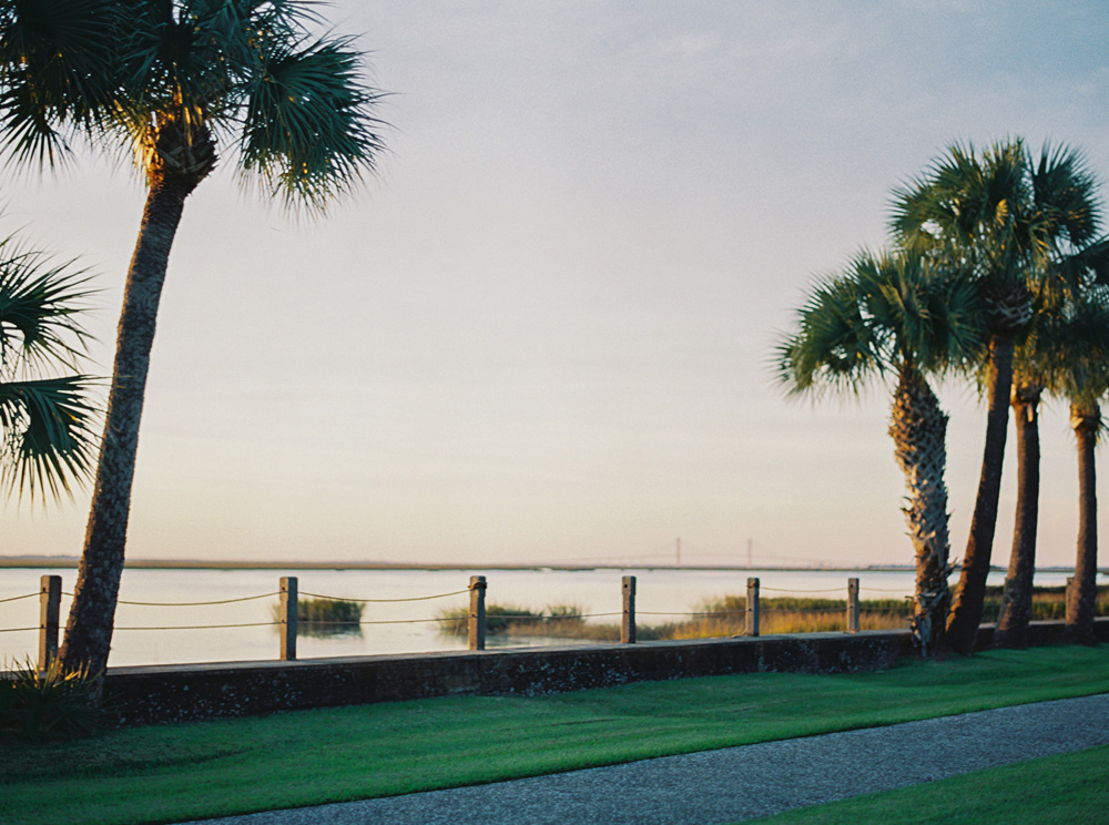 intimate_jekyll_island_destination_wedding.jpg