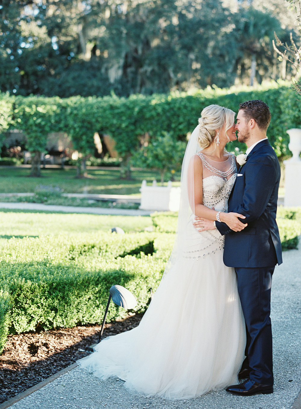 jekyll_fine_art_island_destination_wedding.jpg