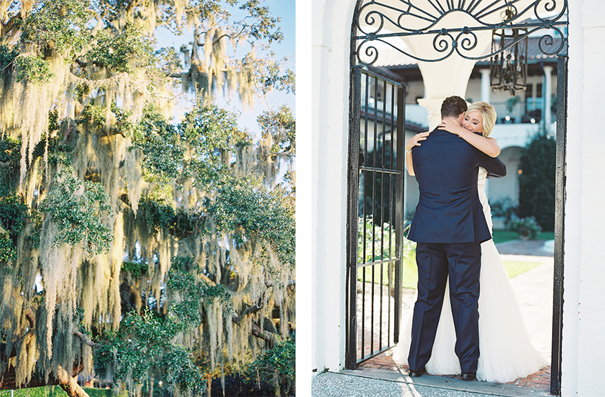 jekyll_island_destination_intimate_wedding_2.jpg