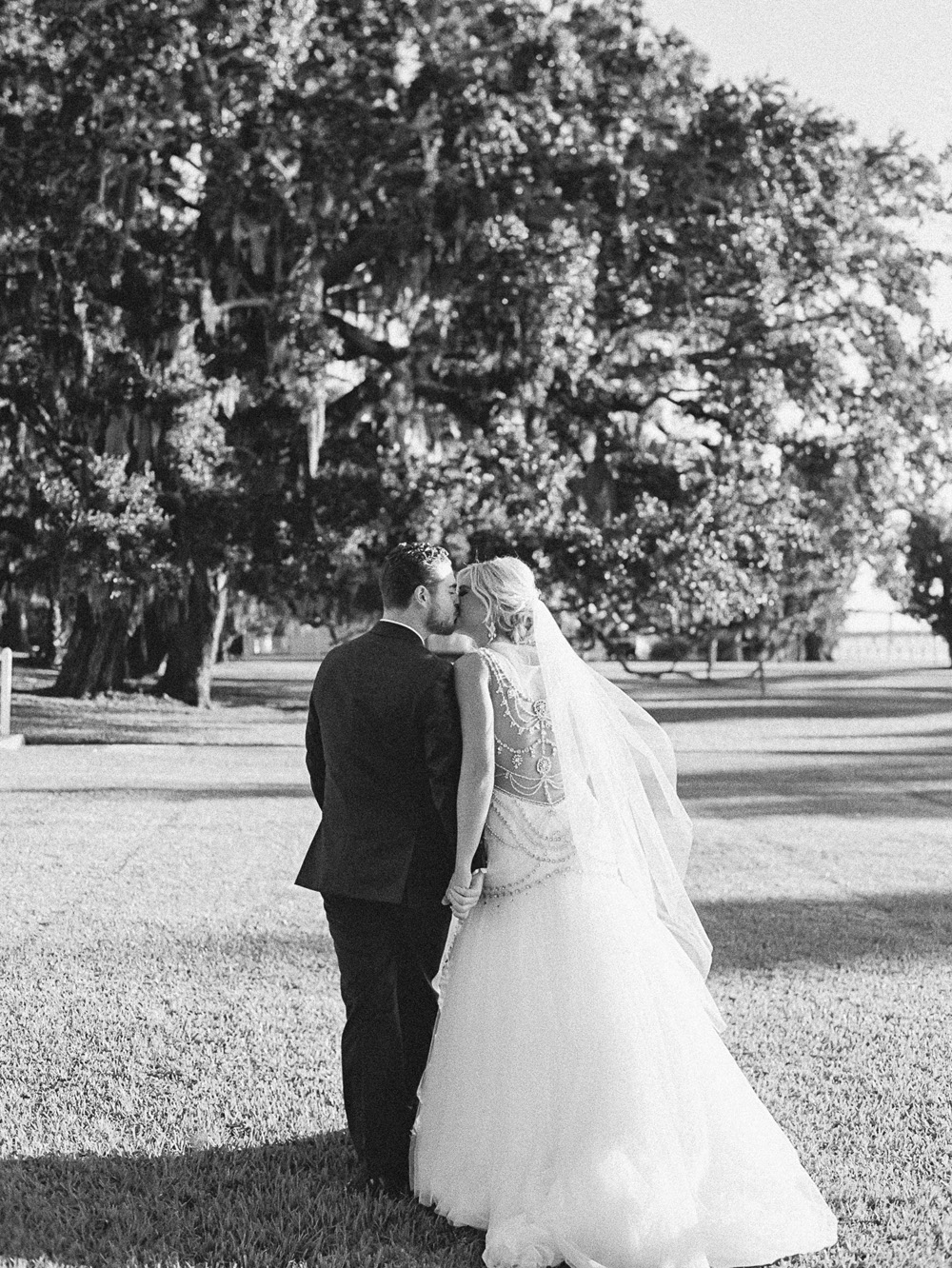 jekyll_island_fine_art_destination_wedding.jpg