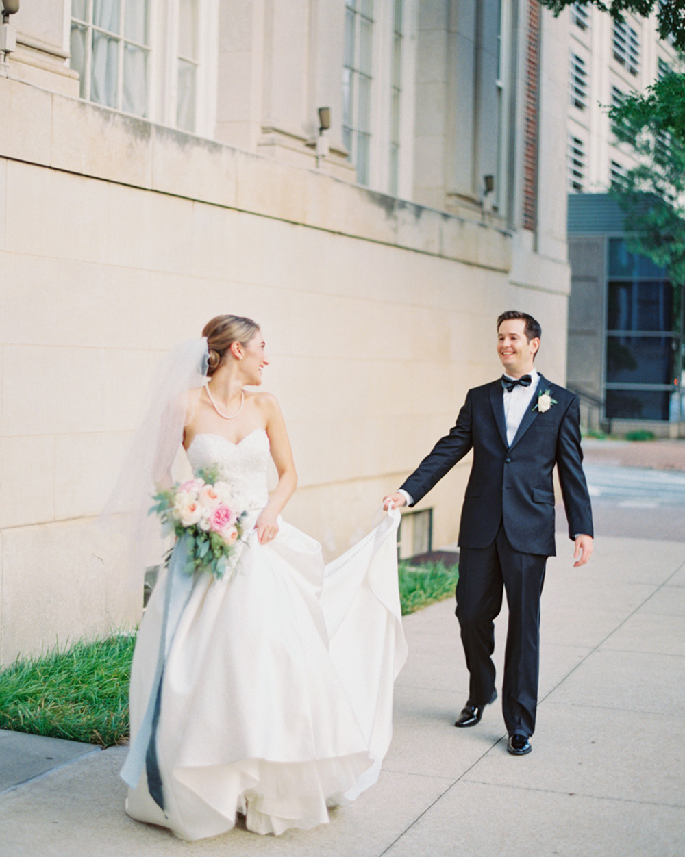 biltmore_ballrooms_georgia_wedding_photographer_film.jpg