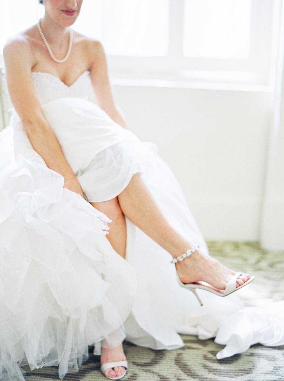 film_photographer_atlanta_fine_art_wedding.jpg