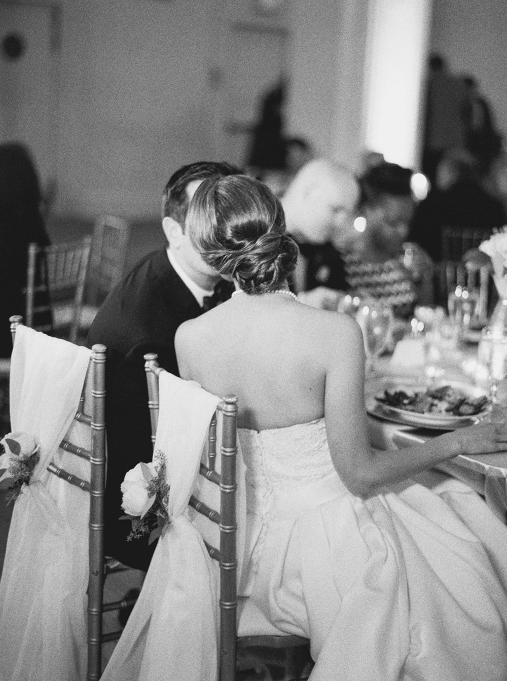 georgia_biltmore_ballrooms_film_wedding_photographer.jpg