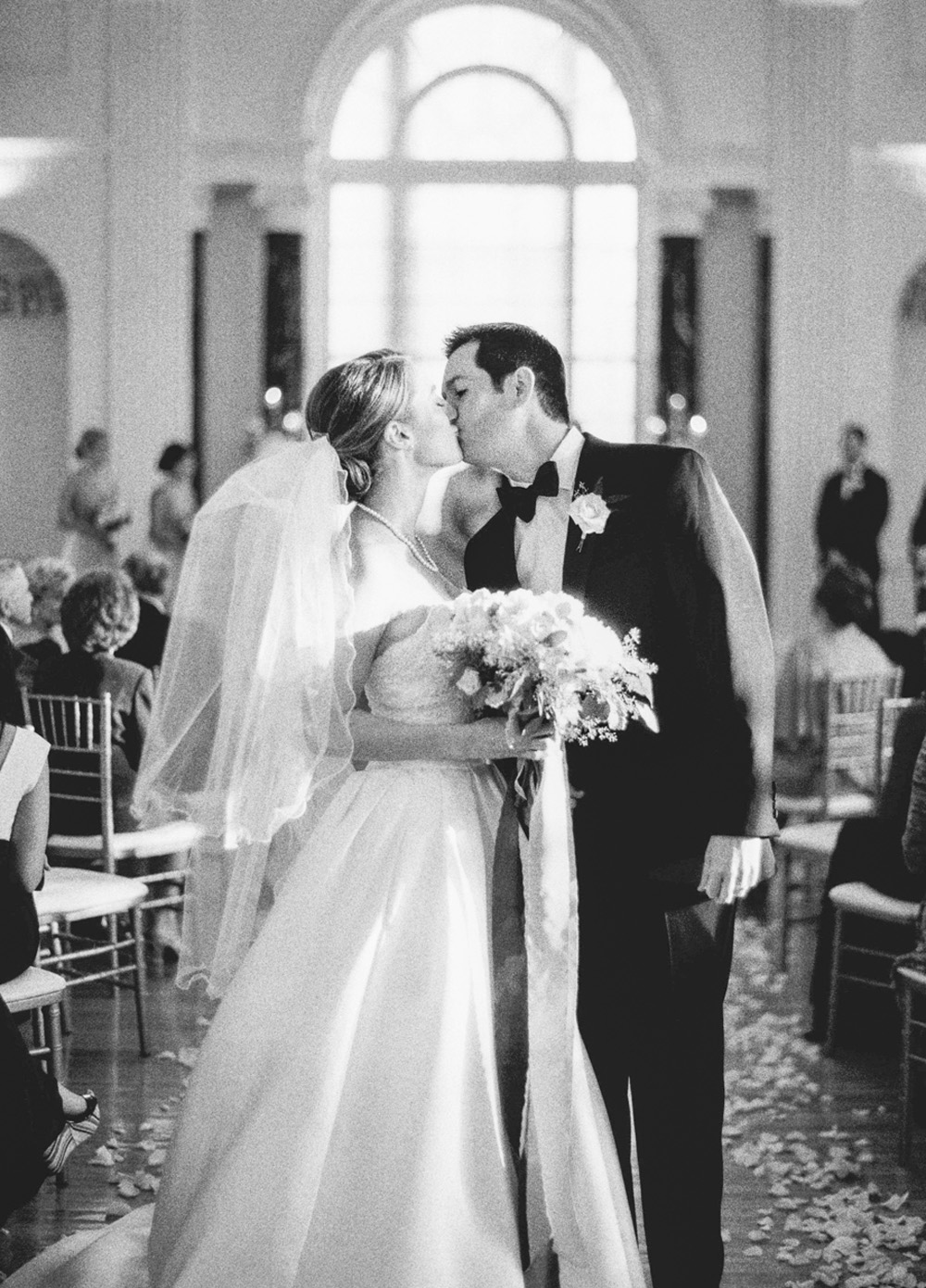 georgia_biltmore_ballrooms_wedding_photographer.jpg