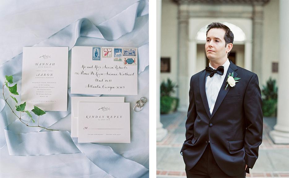 atlanta_biltmore_ballrooms_wedding_photographer_1.jpg