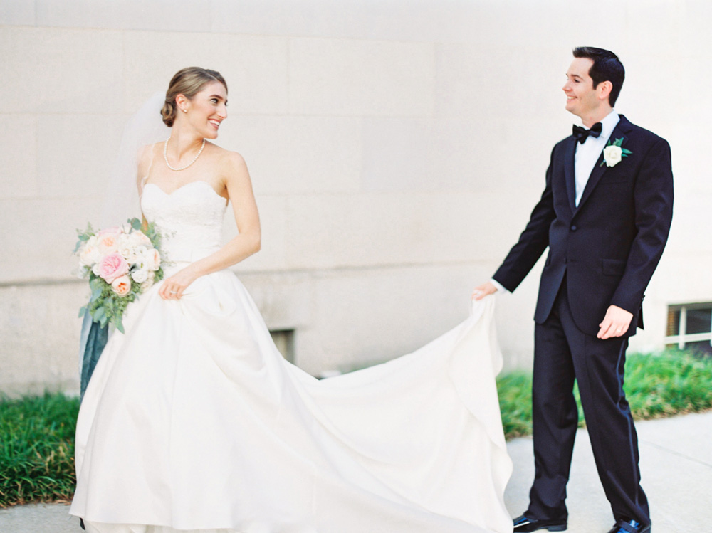fine_art_atlanta_biltmore_ballrooms_wedding_photographer.jpg