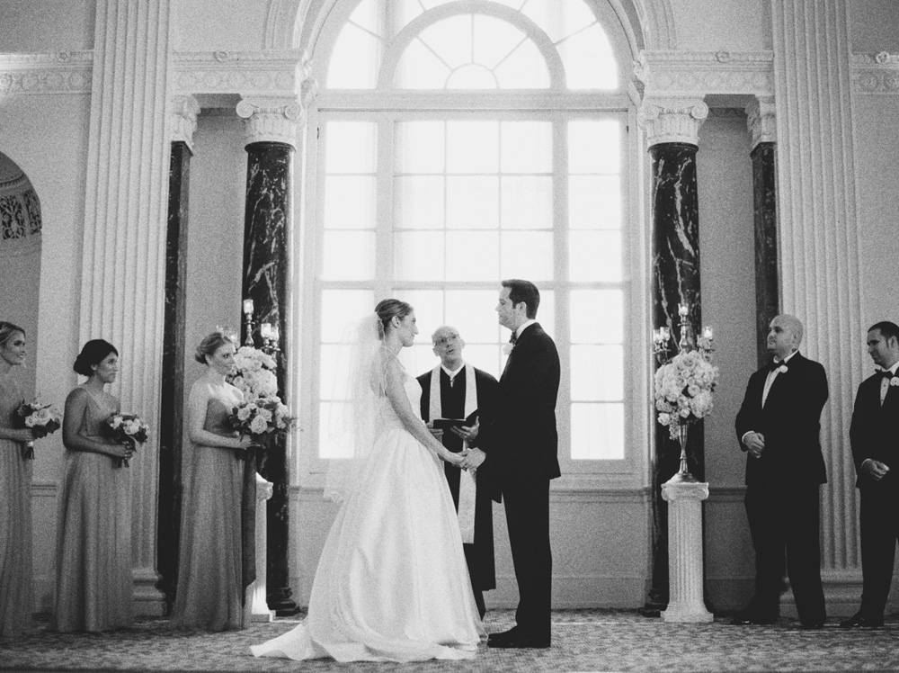 fine_art_georgia_biltmore_ballrooms_wedding_photographer.jpg