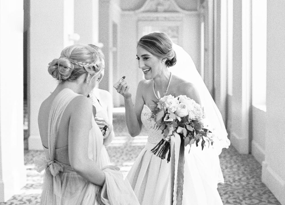 wedding_photographer_biltmore_ballrooms_atlanta.jpg